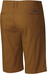 Mountain Hardwear M's Hardwear AP Short Golden Brown